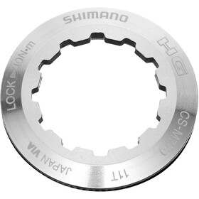 Shimano CS-M770 Cassette Borgring met Spacer